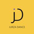 Jurzadance
